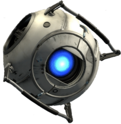 NO WHEATLEY?! AAAAHHH!