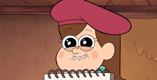 Mabel-gravity-falls-31568104-500-257