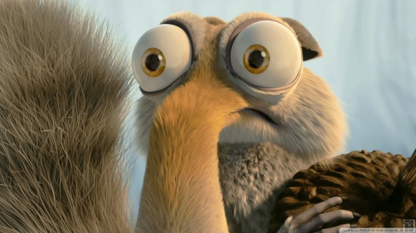 ice_age_scrat_in_love-wallpaper-1920x1080