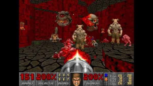DOOM_II_SP_02