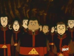 Avatar-The-Last-Airbender-Episode-42