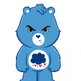 care-bears-grumpy-bear