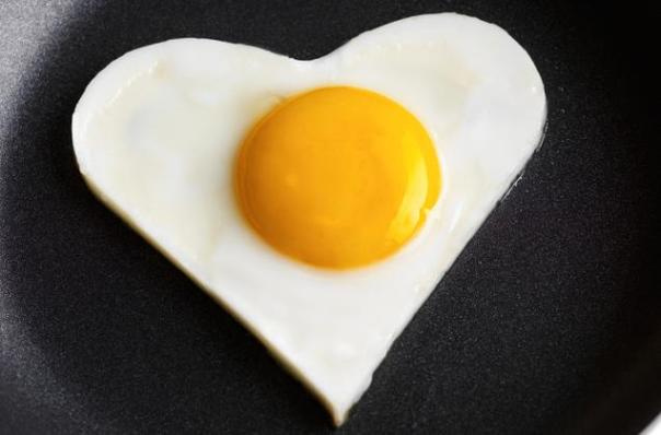 article_egg_love_640x425