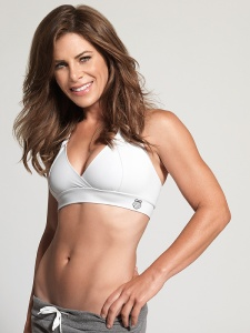 Maybe I LIKE my chub, Jillian Michaels...