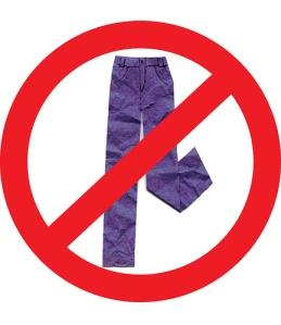 no_pants