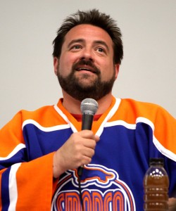Kevin_Smith_VidCon_2012