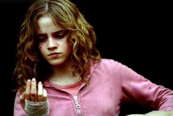 hermioneazkaban
