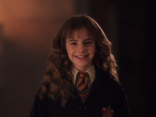 hermionechamber