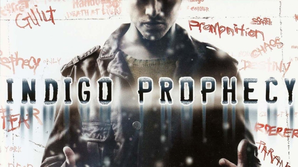 indigo_prophecy_header