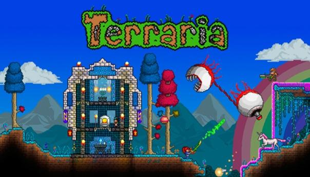 terraria-ng-752x430