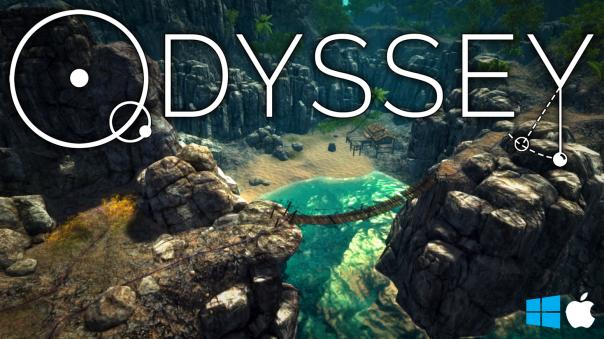 Odyssey1