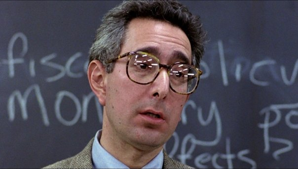Economics-Teacher-From-Ferris-Bueller-Day-Off